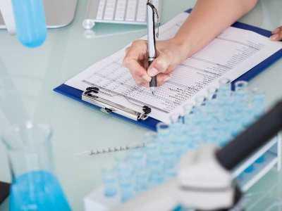 Celiakia - testy serologiczne do samodzielnego wykonywania