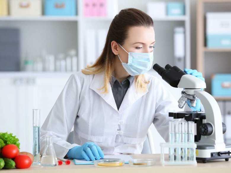 Doniesienia o neuroprzekaźniku, który może wspierać rozwój nowotworów