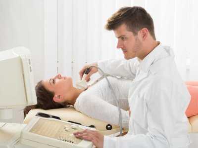 Schorzenia endokrynne a objawy i zaburzenia psychiczne