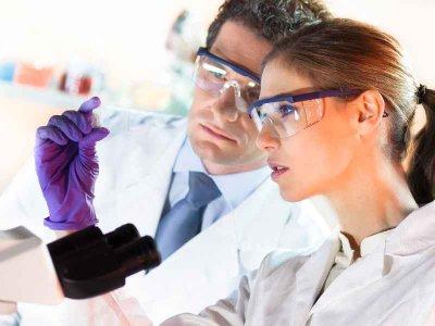 Choroby mitochondrialne - czym są, jak leczyć