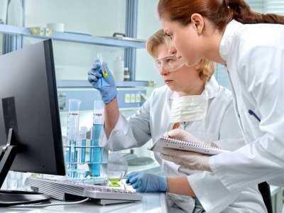 Czy podstawowe badania laboratoryjne mogą sugerować raka ?