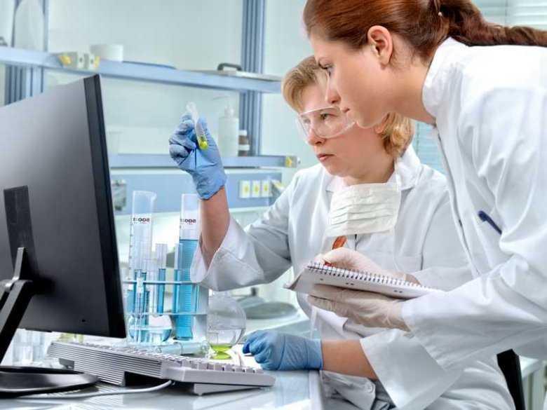 Tarocin A oraz B - nowe inhibitory kwasów tejchojowych