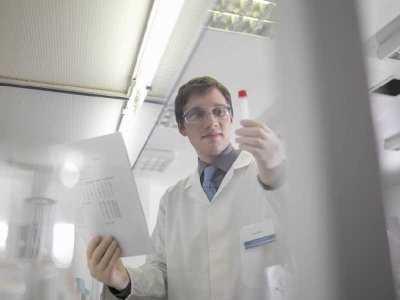 Kolonoskopia jako badanie przesiewowe