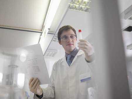 Czy warto wykonywać histeroskopię po nieudanym zabiegu IVF ?
