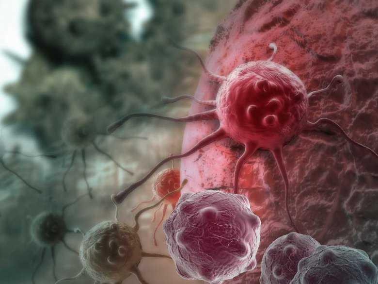 Rola infekcji wirusowych u chorych na schizofrenię
