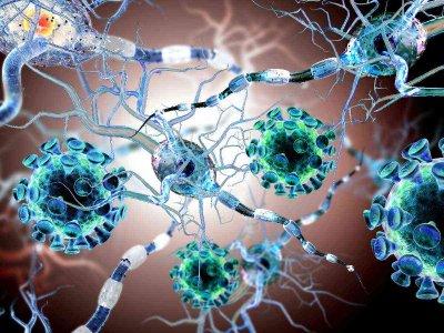 Malacydyny – nowa szansa antybiotykoterapii