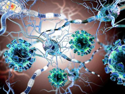 Koronawirus nCoV-2019 – czy grozi nam epidemia?