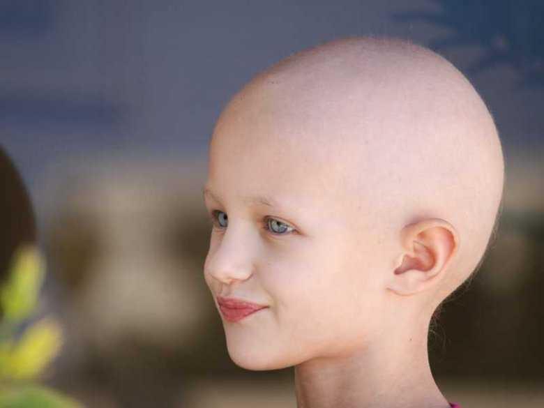 Działania niepożądane chemioterapii