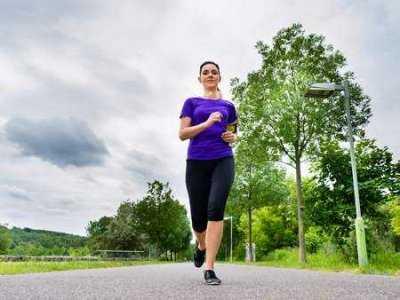 Aktywność fizyczna a niewydolność serca