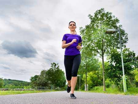 Ćwiczenia fizyczne eliminujące dolegliwości układu moczowego