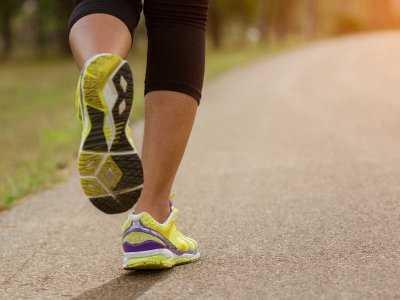 Dobra kondycja fizyczna może zmniejszać ryzyko zaburzeń otępiennych