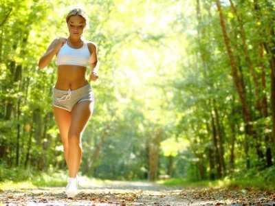 Aktywność fizyczna a ryzyko zachorowania na nowotwór