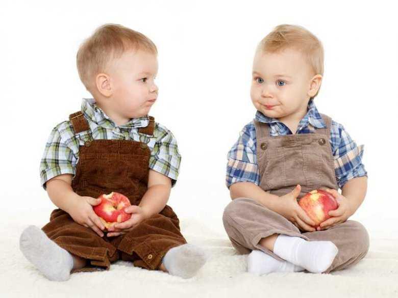 Wpływ podawania cynku na wydzielanie hormonu wzrostu oraz wzrastanie dzieci z idiopatyczną niskorosłością w okresie przedpokwitaniowym