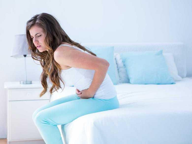 Endometrioza – co to jest? Objawy i leczenie