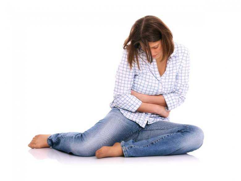 Wrzodziejące zapalenie jelit – co to za choroba?