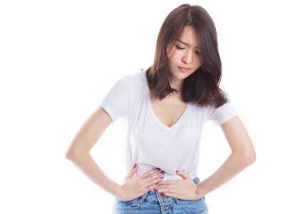 Infekcje intymne – jak zapobiegać i leczyć?