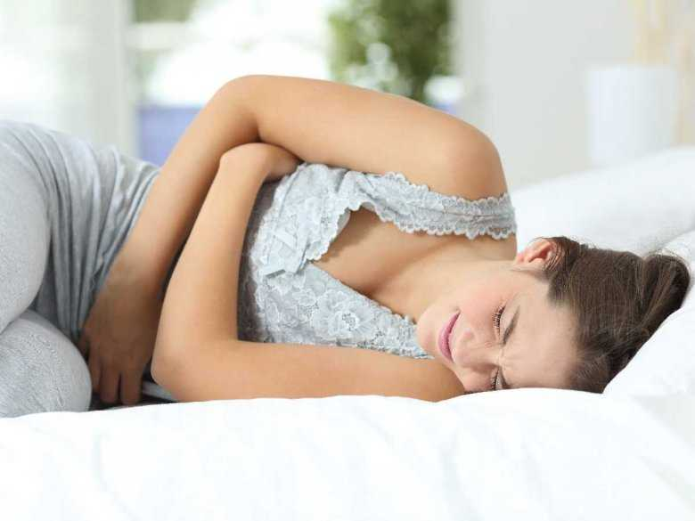 Opryszczka narządów płciowych - objawy, diagnoza, leczenie