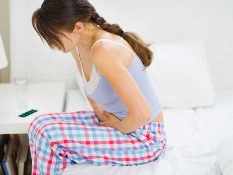 PMS: system przyjmowania sertraliny