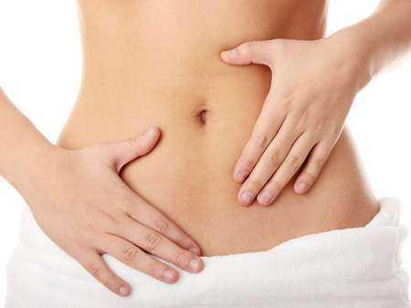 Niebezpieczna endometrioza czyli co może mi dolegać?