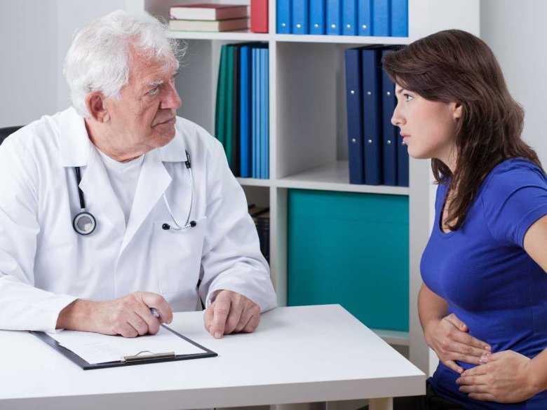 Farmakoterapia jako efekt relacji lekarz - pacjent