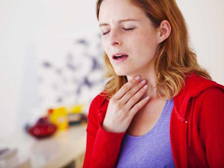 Skuteczność adenotonsilektomii w nawracających zakażeniach górnych dróg oddechowych: mity czy fakty?