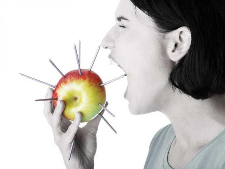 Neuralgia językowo-gardłowa - objawy, diagnoza, leczenie