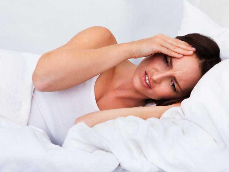 Czym jest klasterowy ból głowy?