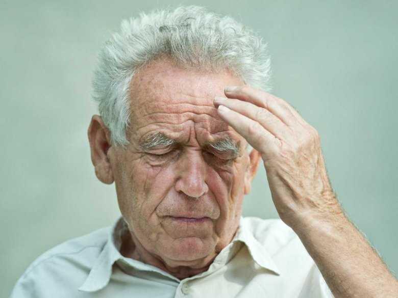 Napady padaczkowe po urazach głowy