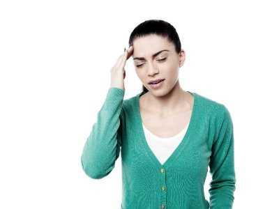 Migreny mogą być mechanizmem obronnym organizmu