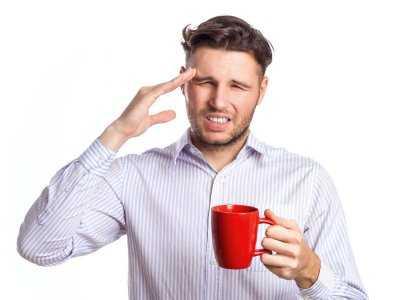 Jakie mogą być przyczyny uporczywego, częstego bólu głowy?