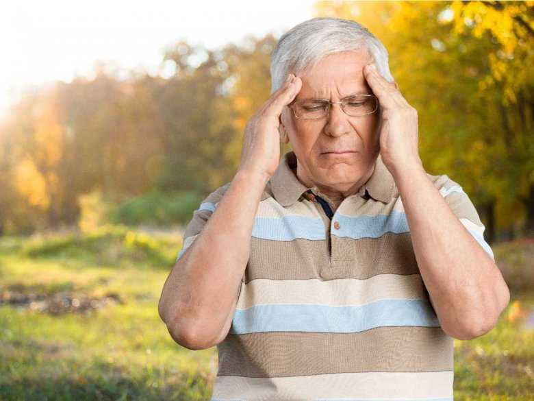 Markery mogą pomóc rozpoznać ostry udar