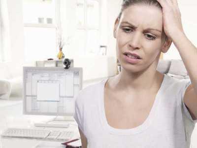 Zaburzenia pamięci – wyzwanie dla neurologa czy psychiatry?