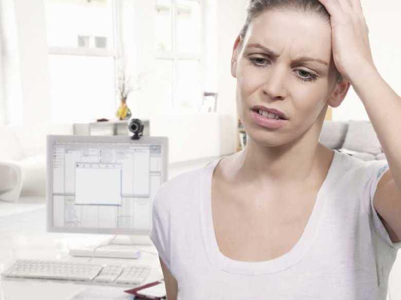 Jakie mogą powstać zmiany w błonie śluzowej jamy ustnej?