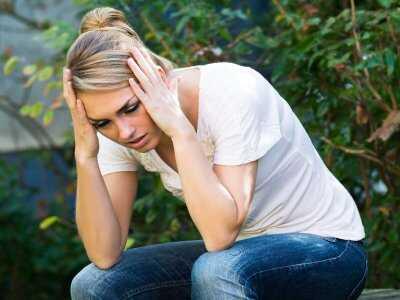 Korelacja pomiędzy bólem głowy a COVID-19