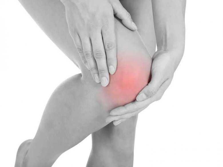 Czym jest wieloobjawowy ból miejscowy?
