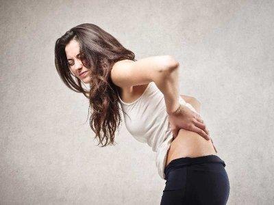 Choroba Bechterewa - objawy, diagnoza oraz leczenie