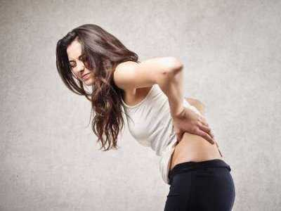 Suchość pochwy - objawy, diagnoza, leczenie
