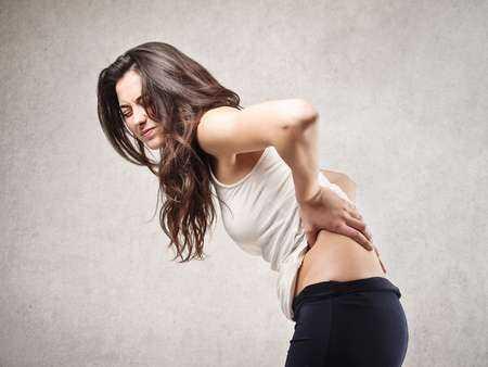 Dysplazja włóknisto - mięśniowa - objawy, diagnoza, leczenie