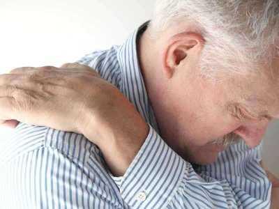Komu przysługuje dostęp do leczenia bólu? Rzecznik Praw Pacjenta wyjaśnia