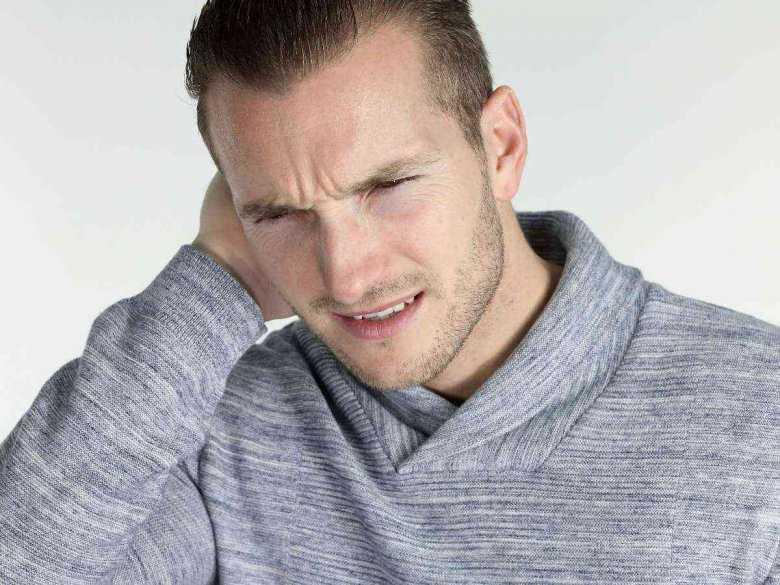 Bielactwo - objawy, diagnoza, leczenie