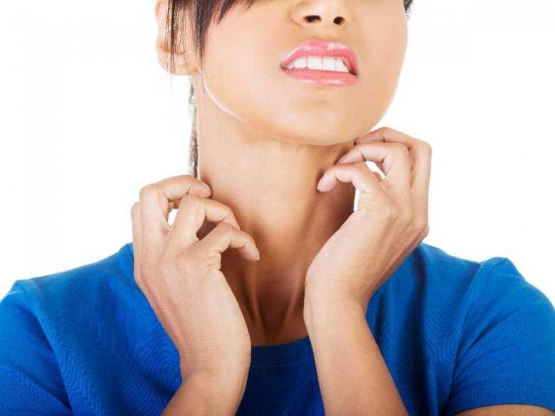 Leczenie alergii kontaktowej – na czym polega?