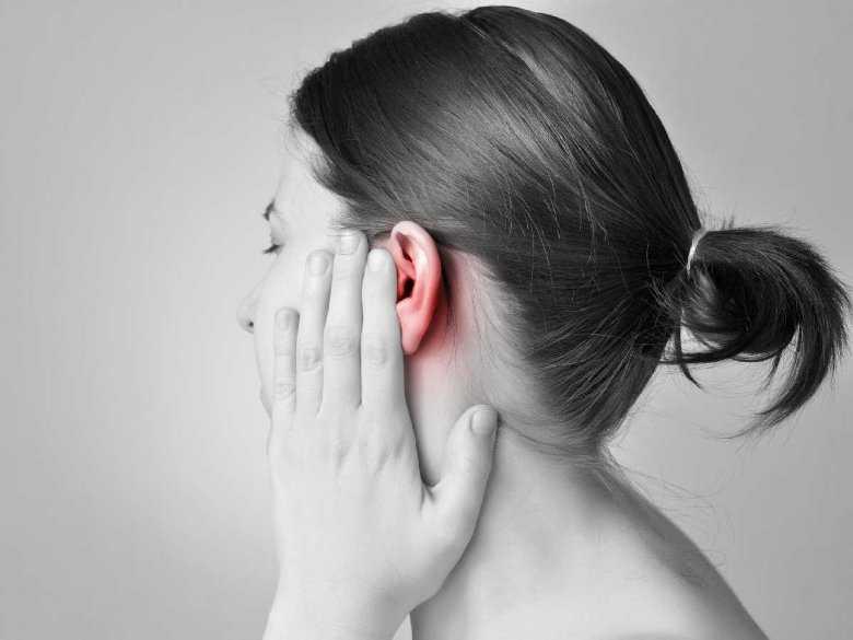 Nawracające infekcje uszu – jak sobie z nimi radzić?