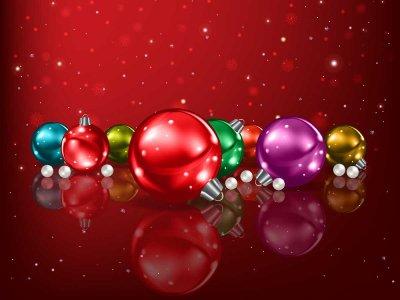 Dlaczego święta Bożego Narodzenia mogą prowadzić do stresu, obniżonego nastroju, a nawet... depresji?