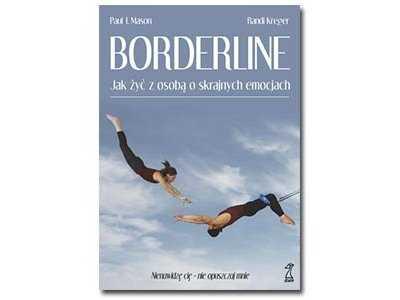 http://static2.medforum.pl/cache/logos/borderline-W400H300.jpg