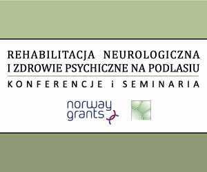 Ogólnopolską konferencja o wymiarze transgranicznym na temat promocji zdrowia psychicznego połączoną z obchodami Światowego Dnia Zdrowia Psychicznego.