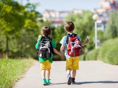 Ministerstwo Zdrowia zapowiedziało nowe rozwiązania w medycynie szkolnej
