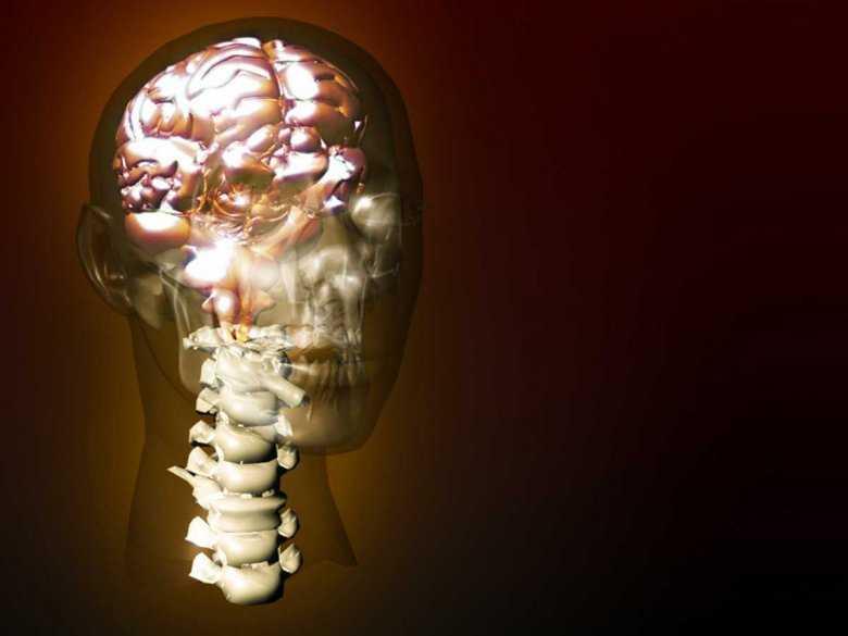 Migrena i inne rodzaje bólu a krążenie płynu mózgowo-rdzeniowego