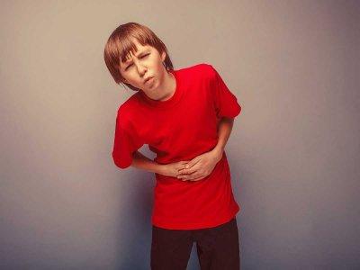 Helicobacter pyroli a zmiany w błonie śluzowej – poznaj powiązania!