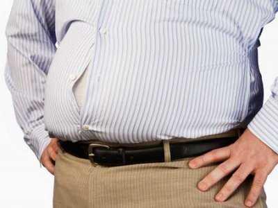 Wpływ cukrzycy i otyłości na wystąpienie choroby Alzheimera