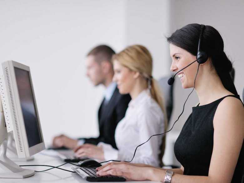 Szkolenie dyżurnych telefonów zaufania